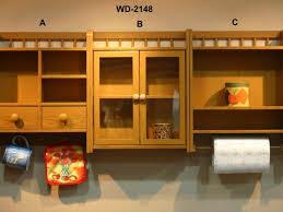 kitchen cabinet beautiful solid wood kitchen cabinets