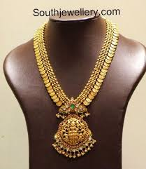 south jewellery designers best 25 jewellery ideas on indian jewellery
