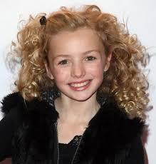 best cute simple u0026 unique little girls u0026 kids hairstyles