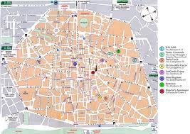 Bologna Italy Map by Johns Hopkins Sais Europe Bologna Admissions Blog Getting A