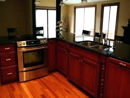 how to refinish kitchen cabinets without stripping how refinish kitchen cabinets best way to refinish kitchen cabinets