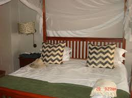 custom bedspreads and pillows camp hill pa gerber u0027s draperyland