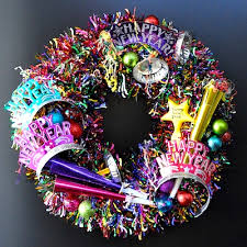 New Years Eve Decorations For Sale by Things To Make And Do Crafts And Activities For Kids The Crafty