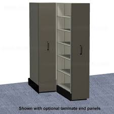 rolling compact sheet music storage solutions cabinets shelves