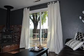 ikea curtains merete decorate the house with beautiful curtains