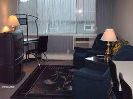 Cheap Apartments For Rent In Colorado Springs CO Zumper - Cheap bedroom furniture colorado springs