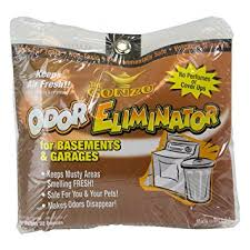 Damp Basement Smell by Amazon Com Gonzo Odor Eliminator U2013 For Basement And Garage All
