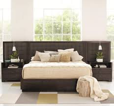 bed headboards diy headboards beautiful headboard king modern furniture diy ideas for