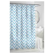 Kassatex Shower Curtain Kassatex Shower Curtain Spa Blue Curtain Gallery Images