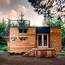 daystar tiny homes home facebook