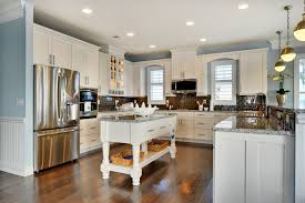popular beach house kitchen cabinets all about house design