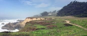 Raised Beach House Plans Mcc Home