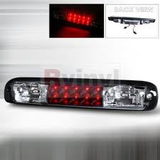 2004 silverado tail lights matches the tail lights better chevrolet silverado 1999 2000 2001