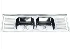 Kitchen Sinks Cape Town - kohler kitchen sinks at home depot for sale cape town stainless