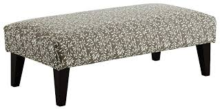 Ikea Ottoman Best Ottoman Furniture Nowadays