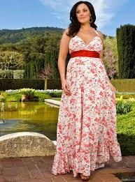 plus size maxi dresses cheap cheap plus size clothes style