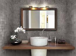 old country tile tile tile design tiles ceramic tile