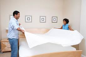 Buying Bed Sheets | what to look for when buying bed sheets wicked sheets