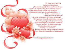imagenes de amor y la amistad para mi novio poemas de amor cortos para mi novia