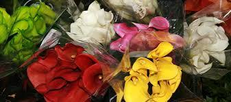 wholesale flowers denver about associated wholesale florist denver co florist