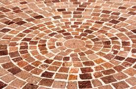 Granite Patio Stones Uses Of Granite Countertops Tile Curbing Dimension Stone