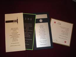 birchcraft bar mitzvah invitations bar mitzvah bat mitzvah invitations invitationsbypowell