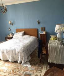 chambre a louer 93 loue chambre dans villa agreable bed and breakfasts for rent in