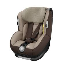 soldes siege auto groupe 1 2 3 siège auto groupe 1 pas cher bébé confort outlet