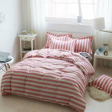 Bedroom Sets From China Best 25 Cheap Bed Sheets Ideas On Pinterest Bed Sheet Curtains
