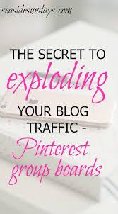 824 best social media tips for bloggers images on pinterest