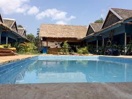 blue sky bungalows sihanoukville cambodia booking com