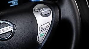 nissan leaf range 2017 charging range nissan leaf electric car nissan