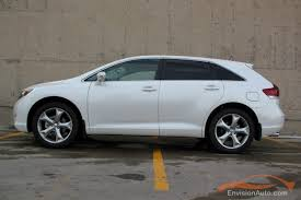 suv toyota 2008 2008 toyota venza v6 related infomation specifications weili