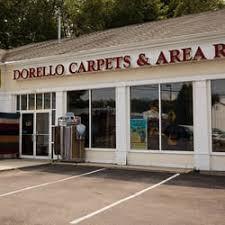 Carpets And Area Rugs Dorello Carpets Area Rugs Carpeting 594 Ave Norwalk