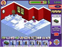 Home Design Games 3d Design A House Game 3d House And Home Design
