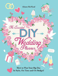 best wedding planning book best wedding planning books confetti co uk