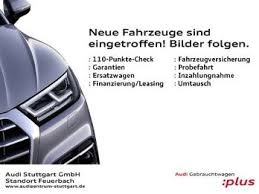 audi drc used audi rs 6 avant your second cars ads