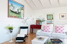 cool zero gravity reclinerin sunroom eclectic with magnificent