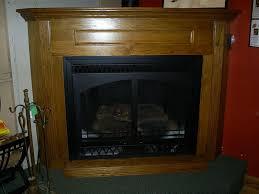 Decorative Fireplace by Top 10 Decorative Fireplaces Ebay