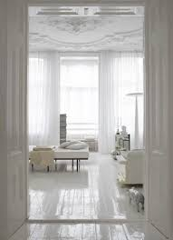 interiors for the home 173 best interior design white images on beautiful