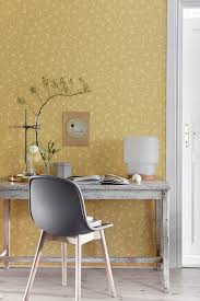 boras tapeter scandinavian style wallpaper home decor collection