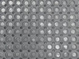 zerbino su misura zerbini in gomma como cantù tmt tappeti moquette tende dal 1974