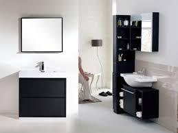 Bathroom Furniture Set 100 Contemporary Bathroom Furniture Cabinets Bath Furniture