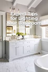 55 best bathrooms images on pinterest room dream bathrooms and