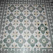 floor tiles mosaic tiles manufacturer from kangra