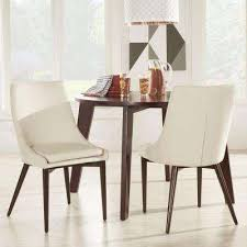 home depot kitchen furniture dining chairs kitchen dining room furniture the home depot