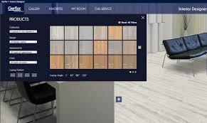 New Interior Appearance Tarasafe Plus Vinyl Safety Flooring
