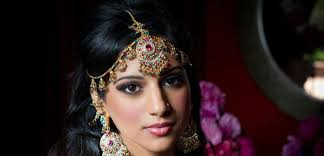 mariage marocain mariage marocain les traditions du mariage marocain