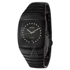black friday deals on mens watches rado sintra r13723732 men u0027s watch watches