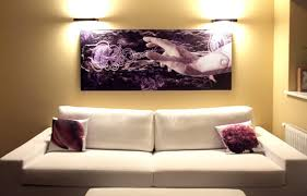 picture for living room wall living room wall decorating ideas decorating clear